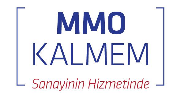 http://www.kalmem.org